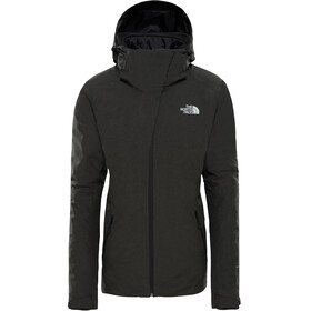 The North Face Inlux - Veste Femme - noir